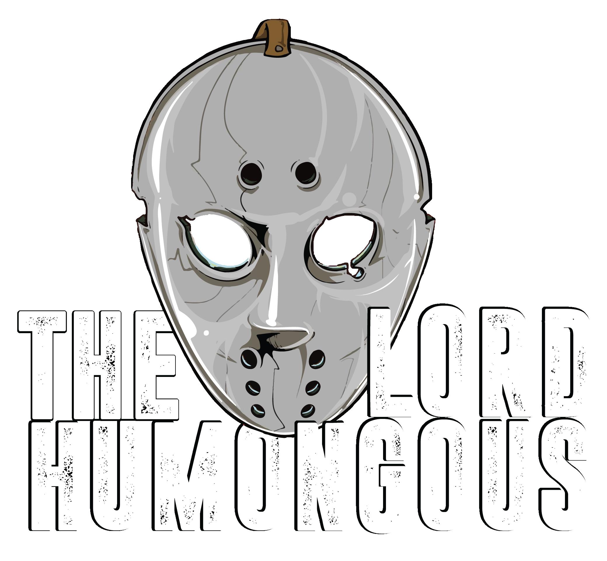thelordhumongous.com
